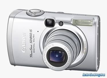 canon-powershot-sd850.jpg