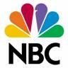 nbc-logo2.jpg