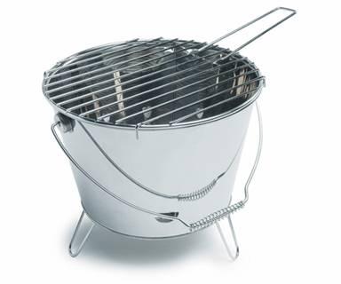 sagaform-bucket-grill.jpg
