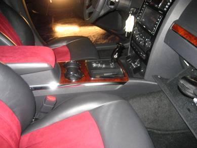 300-interior.jpg