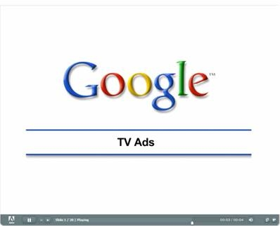 google-tv-ad.jpg