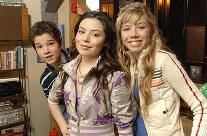 http://dailymarauder.files.wordpress.com/2008/10/icarly2.jpg