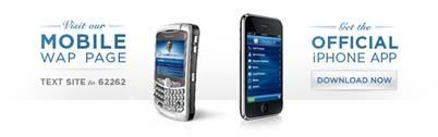 mobile-obama