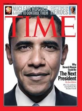 obama-time