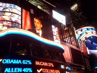 obama-times-square-2
