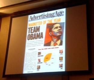 team-obama