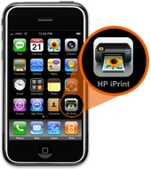 iphone-hp