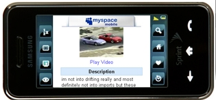 myspace-mobile