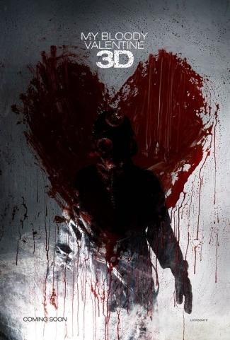 3d-valentine