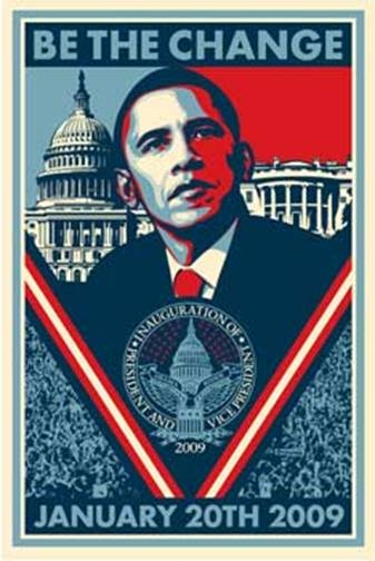 change-obama