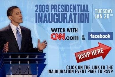 inauguration-cnn-facebook