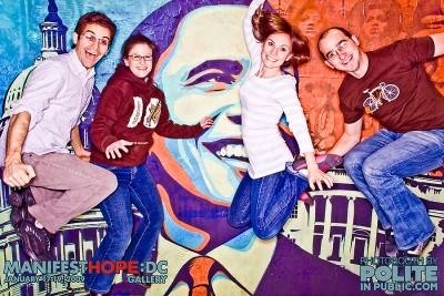 obama-jump