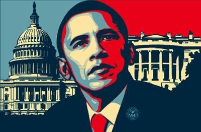 obama-shepard-fairey