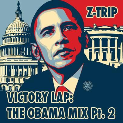 obama-victory-mix
