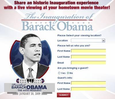 theatres-obama