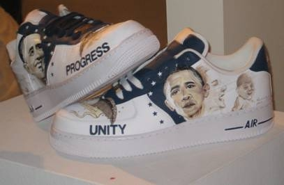 trainers-obama