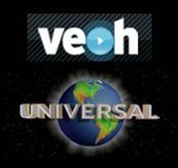 veoh-universal