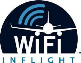 alaska-wifi