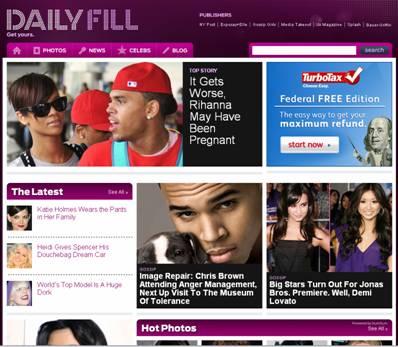 dailyfill1