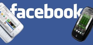 facebook-mobile1