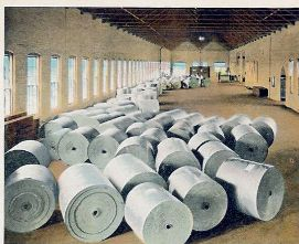 google-paper-mill