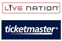 livenation-t