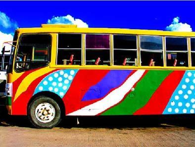 magic-bus21