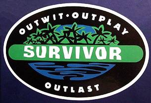 survivor-outlast