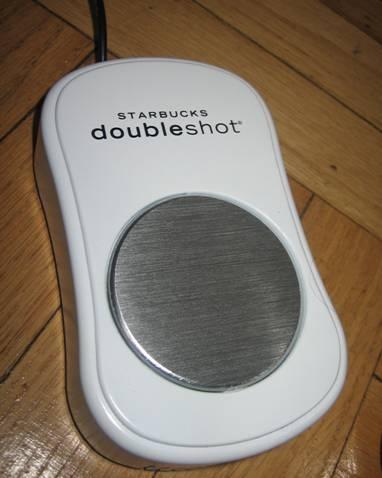 usb-doubleshot