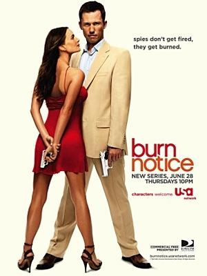 burn-notice