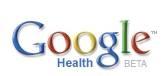 google-h