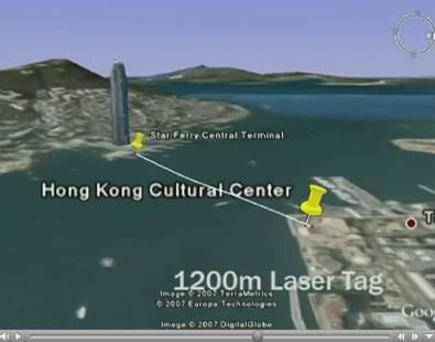 hk-laser-tag
