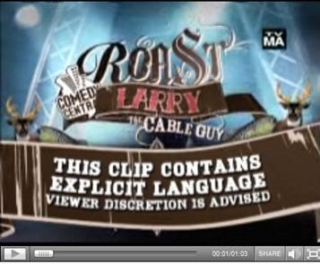 larry-roast