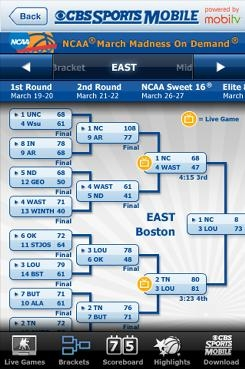 ncaa-iphone