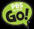 pbs-go