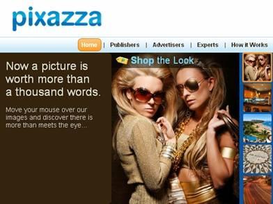 pixazza1