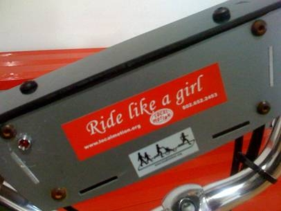 ride-like-a-girl