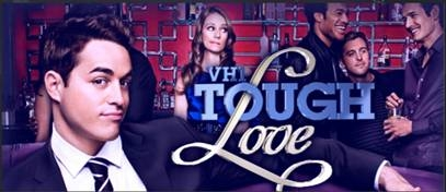 tough-love1
