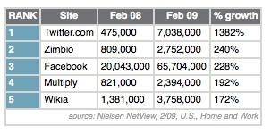 twitter-popularity