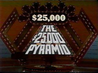 25000-pyramid