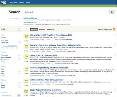 digg-search