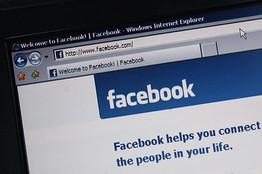facebook-online
