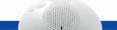 floatie-speaker