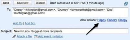 gmail-auto-suggest