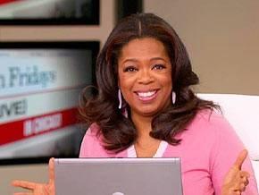 oprah-twit