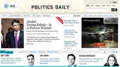politics-daily