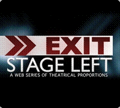 stage-left