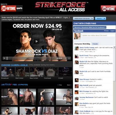 strikeforce-showtime