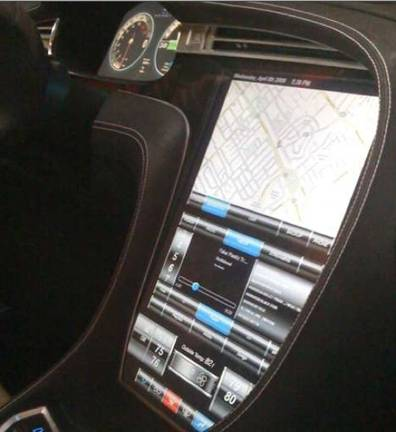 tesla-touch-screen