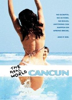 Real World Cancun